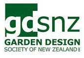 Garden Design Society of New Zealand